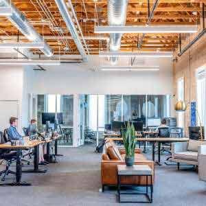 Come conquistare cuori e menti nel luogo di lavoro