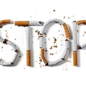 Smettere di fumare si può, in ogni momento